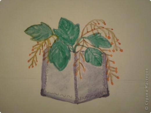 Рисование и живопись: Рисунки фото 2