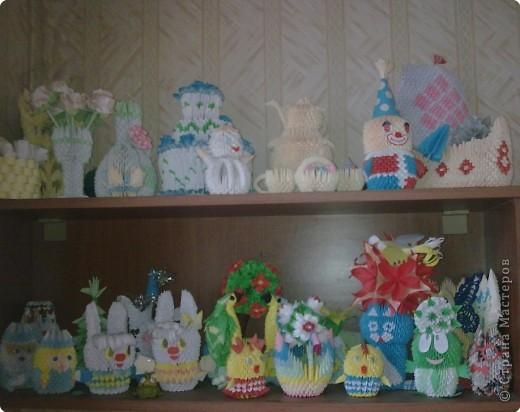 Маленький отчет)))))