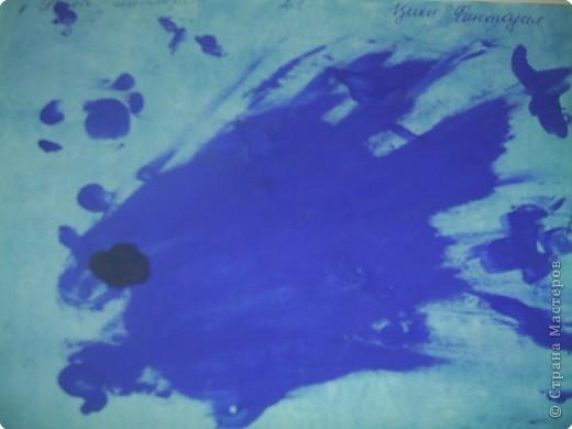Рыба Метеорит. Владу 2,1 фото 1