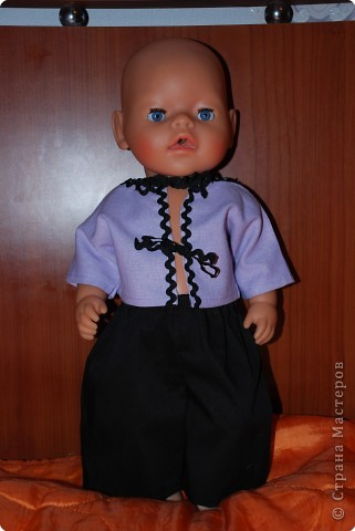 нарядное платье фото 4