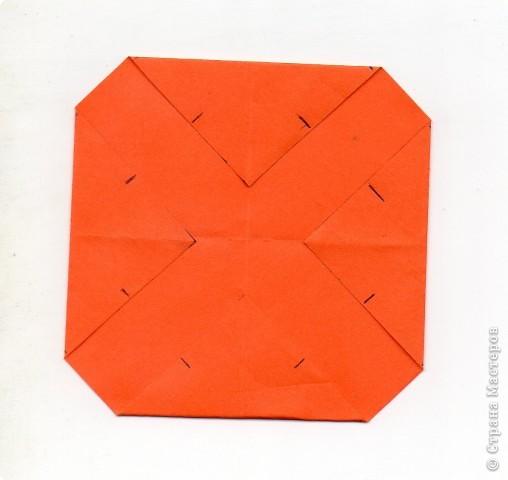 Предлагаю Вашему вниманию упаковку для небольшого подарка вот такой  мешочек. фото 6