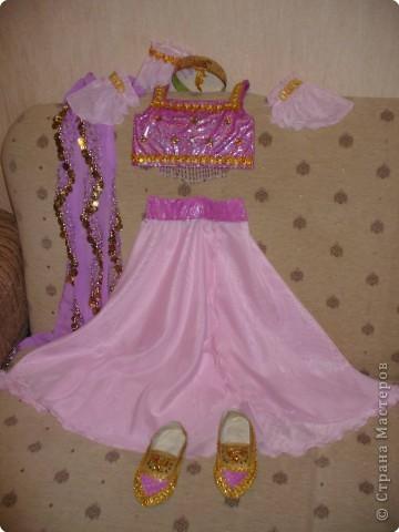 Карнавальные костюмы фото 2