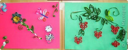 Открыточки для мамы. фото 2