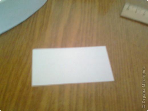 Мастер-класс День матери Подарочная коробочка в форме сердца фото 30