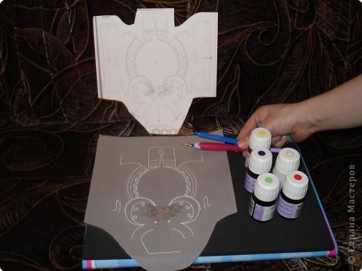 По просьбе участников сайта МК слоник .Хотела показать сокращенно как делать слоника, да так увлеклась что у моего слоненка появилась мама. фото 2