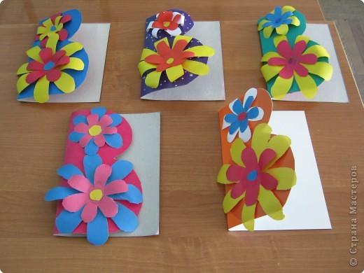 Поздравления с-днем рождения-с-цветами от родителей