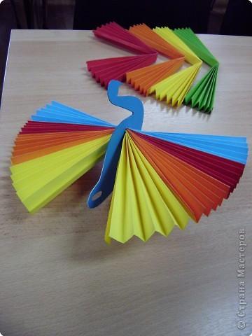 Изделия из бумага своими руками