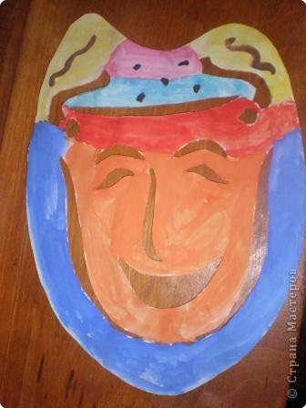 Эскизы были взяты из инета с сайта http://www.scissorcraft.com/ фото 1
