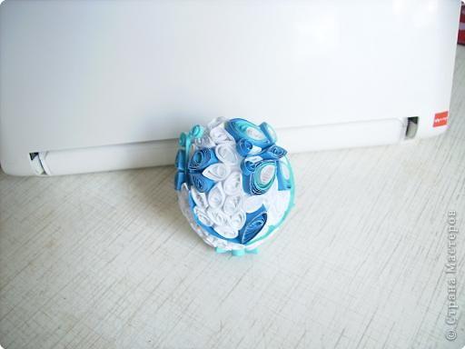 Это новое яичко ,теперь под ГЖЕЛЬ  фото 7
