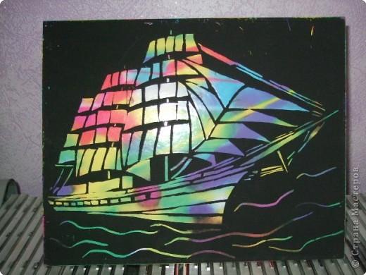 Вырезание Роспись Работа с трафаретом-вытынанкой Краска фото 1