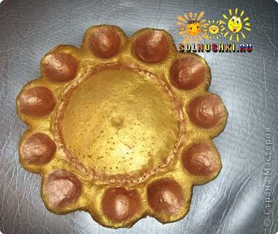 Тарелочка для яиц