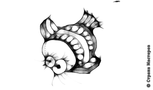 Вы только попробуйте и эскизы сможете делать сами   http://mrdoob.com/projects/harmony/#shaded фото 5