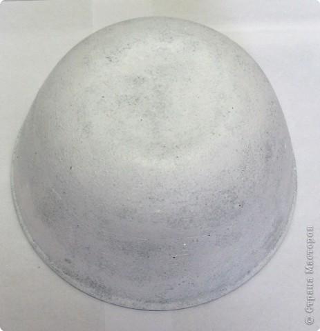 Пасхальный салатник фото 10