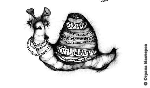 Вы только попробуйте и эскизы сможете делать сами   http://mrdoob.com/projects/harmony/#shaded фото 6