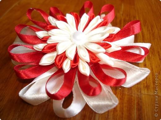 Цветочек фото 2