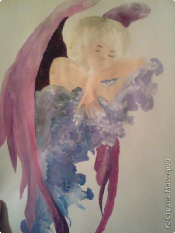Ангелок