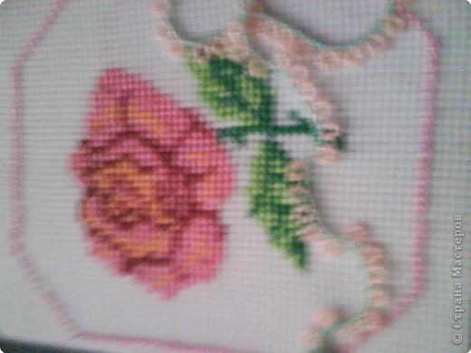 подарки маме фото 9