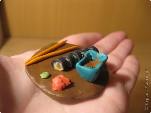 суши фото 1