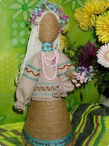 Кукла из картона своими руками мастер класс 953