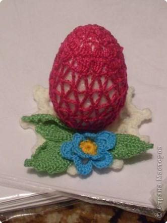 Дорого яичко к велику дню.... | Страна Мастеров: http://stranamasterov.ru/node/60389