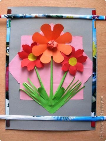 Цветок радости! фото 3