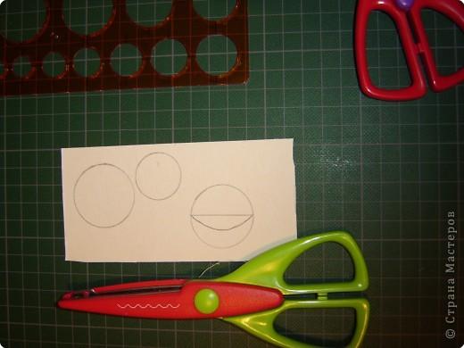 1. Используемые инструменты и материалы фото 2