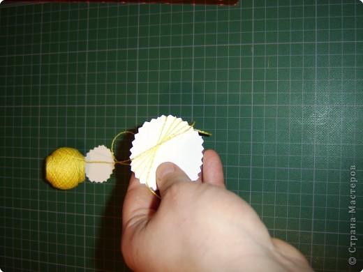 1. Используемые инструменты и материалы фото 7