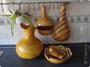 набор для кухни фото 1