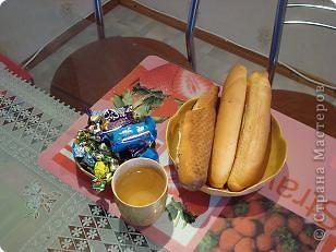 набор для кухни фото 3