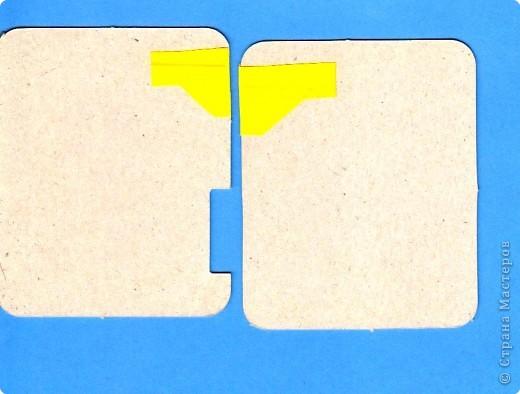 Наши органы чувств – наши помощники. Но знают ли наши дети о них? Однажды мне принесли стопку карточек. Без названия игры. Поэтому автор мне не известен. Но Вы самостоятельно можете приготовить подобную игру. Карточки двух видов – предметы и органы чувств человека.  фото 12