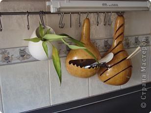 набор для кухни фото 7