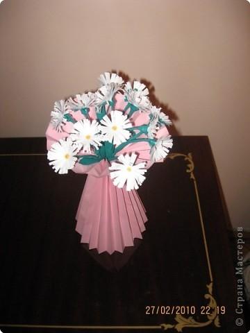 Спасибо за идею с вазой. фото 1