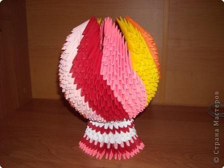 вот такая вазочка фото 4