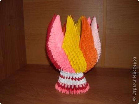 вот такая вазочка фото 6
