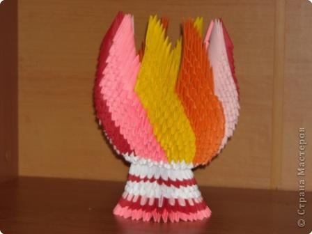 вот такая вазочка фото 7