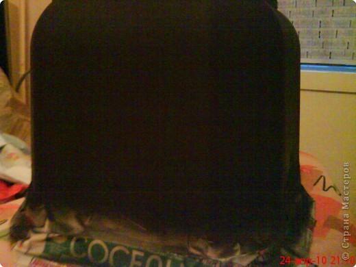 Вот так выглядит готовое изделие. фото 5