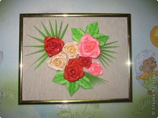 эта композиция украшает мою группу в Д/саду-я восп-ль... фото 2