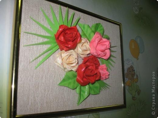 эта композиция украшает мою группу в Д/саду-я восп-ль... фото 3