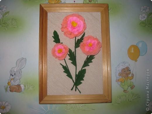 эта композиция украшает мою группу в Д/саду-я восп-ль... фото 6