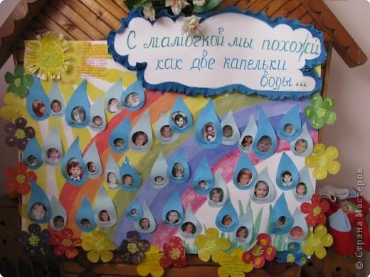 Стенгазета плакат 8 марта день матери