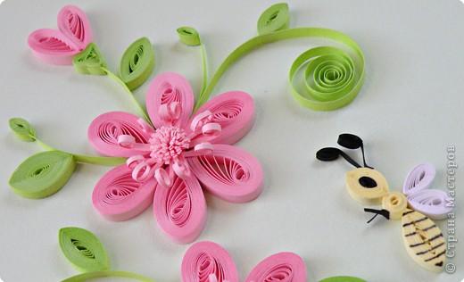Весна (пчелки) фото 3
