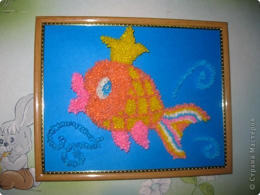эта композиция украшает мою группу в Д/саду-я восп-ль... фото 10