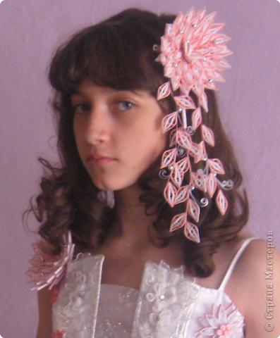 Алиса - Золушка. фото 1