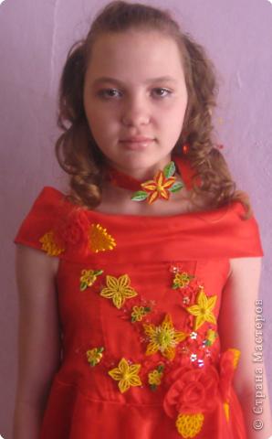 Алиса - Золушка. фото 2