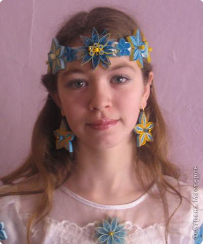 Алиса - Золушка. фото 5