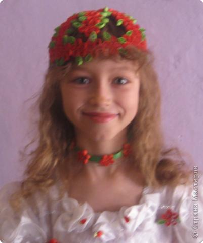 Алиса - Золушка. фото 6