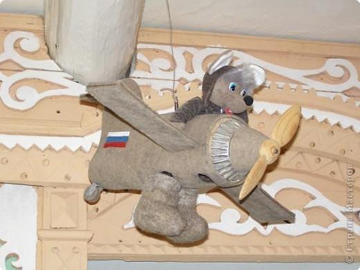 Валенки с гербом Ярославской области фото 2
