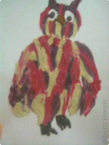 Дашенька (5лет)