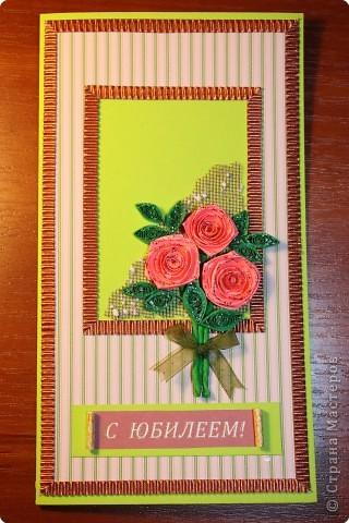 заготовки для открыток: