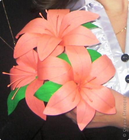 Вышивка крестиком схемы цветы картины 70